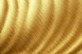 Injecting microscopic particles of gold into the body might help fight cancer.