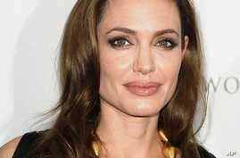 Angelina Jolie Makes Directorial Debut with 'In The Land of Blood and Honey'
