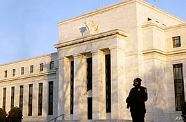 US Borrowing Costs Fall After Credit Downgrade