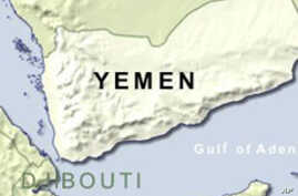 Arrests, Detentions, Death in Yemen's Southern Conflict
