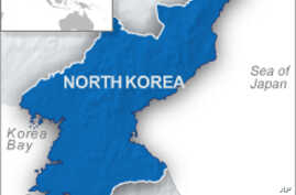 US Citizen Facing Trial in North Korea a 'Passionate' Christian