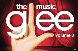 Cast of 'Glee' Sets New Billboard Record; BET Airs Hip Hop Awards