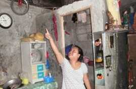 Soda Bottle Solar Bulbs Bring Light to Thousands in the Philippines