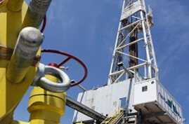 Shale Gas in Poland Sparks Hopes of Wealth, Energy Security