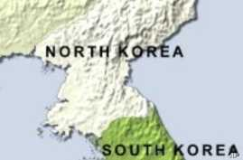 2 Koreas Plan Talks on Flood Control, Family Reunions