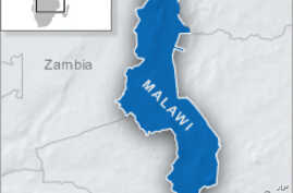 Media Freedom Report Draws Mixed Reactions in Malawi