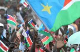 New UN Mission for South Sudan to Emphasize Security,  Rule of Law