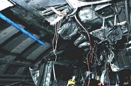 Britain Opens Inquiry Into 2005 London Bombings