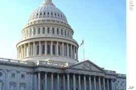US Congress Moves to Protect Financial Consumers