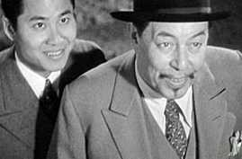 Author Investigates Real-Life Inspiration for Fictional Charlie Chan