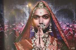 Rumours that the film includes a romantic scene between Queen Padmavati, a symbol of Rajput value, and a Muslim emperor, Alauddin Khilji, initially fanned the protests.