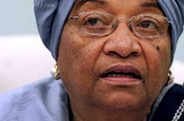 Residency Requirement Change Could Reshape Liberian Presidential Race