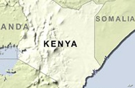 Kenyan Lawmakers Use Constitutional 'Loophole' to Extend Their Terms
