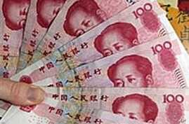 White House: China Must Take Steps to Revalue Currency