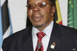 Malawi's President Calls for NGOs to Be More Transparent
