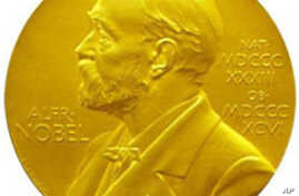 Nobel Winner in Medicine Dies Three Days before Announcement