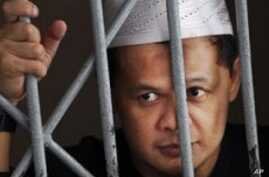 Former Indonesian Militants Provide Guidance to New Terrorists