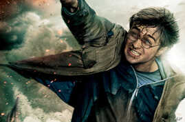 The final Harry Potter film offers grand special effects and an emotion-packed narrative.