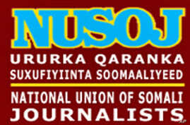 Media Rights Group Cautions that Independent Media in Somalia May Disappear
