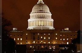Supercommittee Failure to Rein In US Debt Threatens Global Recovery