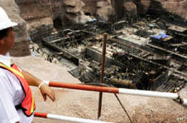 Vietnamese Opposition Could Sway Lao Hydropower Plans