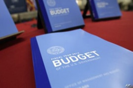 Despite Spending Deal, US Budget Battle Continues