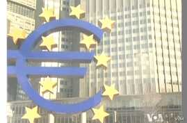 Markets Wait as Spain Hesitates Over Bail-Out Request