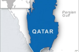 Taliban Strikes Preliminary Deal for Qatar Office