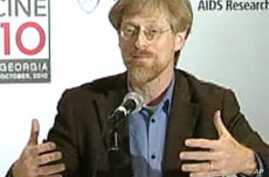 AIDS Vaccine 2010: We Can Do Better