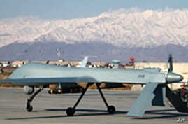 US Missile Strikes Kill 24 in NW Pakistan