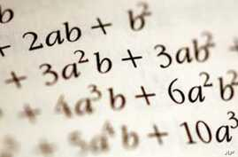 New Math Hubs to Boost Technology and Development in Africa