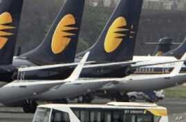 Foreign Investment Could Boost India's Beleaguered Aviation Industry