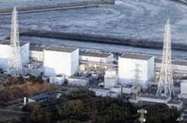 Fukushima Operator Lays Out Plan to Control Nuclear Plant