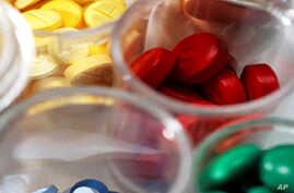 Africa Urged to Increase Monitoring of Drug Trials