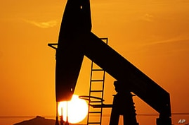 Analysts Warn of Downside to Sanctions on Iran Oil Exports