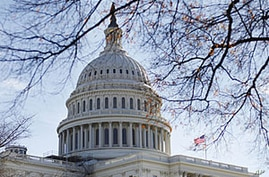Hopes Fade for US Deficit Reduction Deal