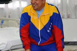 Venezuelan Government Dismisses Reports Chavez Seriously Ill