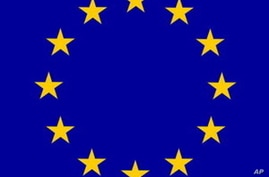 EU Moves Ahead with Financial Reform