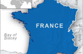 France to Host 25th Annual Africa-France Summit