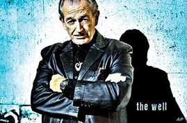 Charlie Musselwhite Draws from Life Experiences on 'The Well'