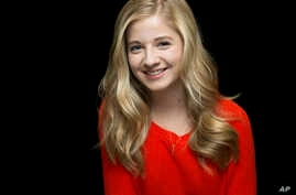 "Singer Jackie Evancho, who wowed audiences at age 10 on NBC's ""America's Got Talent,"" will sing the U.S. national anthem at the inauguration of President-elect Donald Trump."