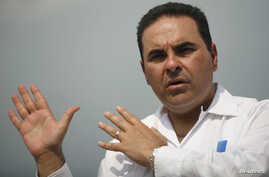 Former president of El Salvador, Antonio Saca, will stand trial for illegal enrichment, a court ruled Monday.