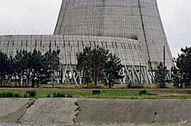 Chernobyl Disaster Leads to Advances in Science, Medicine