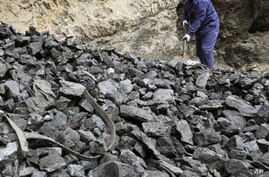 Australian Mine Safety Simulator Could Save Lives in China