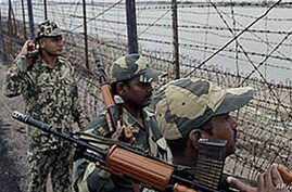 Experts: South Asia's 2011 Agenda Depends on India/Pakistan Relations