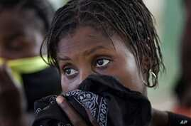 More Deaths Reported in Haiti's Cholera Epidemic
