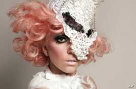 Lady GaGa Leads VMA Nominees; McGraw Outdoes Music Artists on Airplay