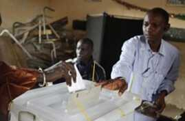 Senegal's Ruling Party Pleased with Peaceful Election