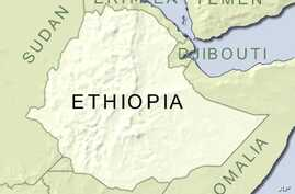 Ethiopia Convicts 27 in Coup Plot