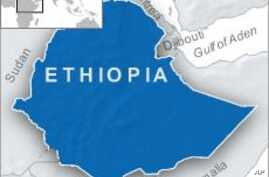 Famed Ethiopian Actor Charged Under New Anti-Terrorism Law